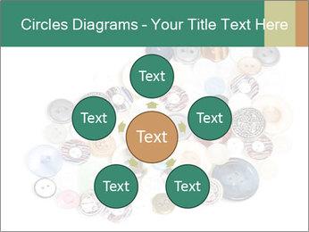 0000061874 PowerPoint Template - Slide 78
