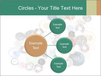 0000061874 PowerPoint Template - Slide 79