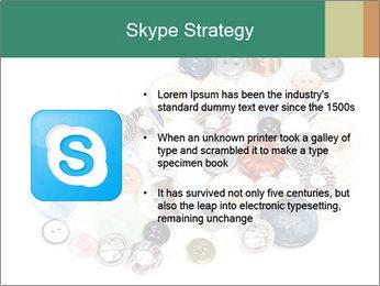 0000061874 PowerPoint Template - Slide 8