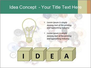 0000061874 PowerPoint Template - Slide 80
