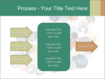 0000061874 PowerPoint Template - Slide 85