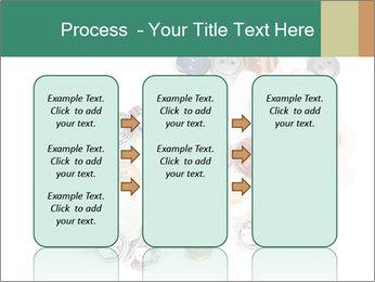 0000061874 PowerPoint Template - Slide 86