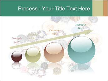 0000061874 PowerPoint Template - Slide 87