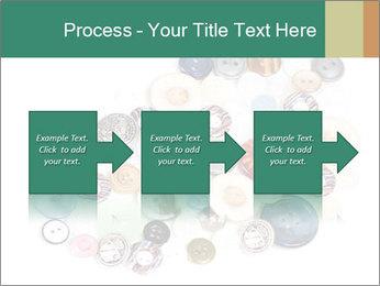 0000061874 PowerPoint Template - Slide 88