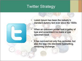 0000061874 PowerPoint Template - Slide 9