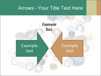 0000061874 PowerPoint Template - Slide 90