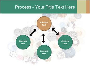 0000061874 PowerPoint Template - Slide 91