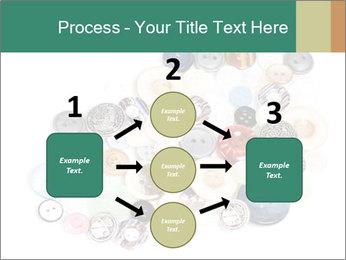 0000061874 PowerPoint Template - Slide 92