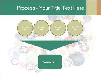 0000061874 PowerPoint Template - Slide 93