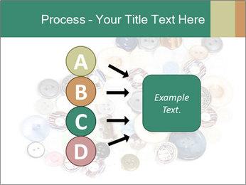 0000061874 PowerPoint Template - Slide 94