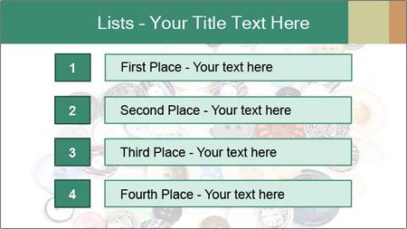 0000061874 PowerPoint Template - Slide 3