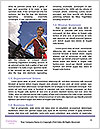 0000061875 Word Template - Page 4