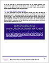 0000061875 Word Templates - Page 5