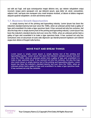 0000061875 Word Template - Page 5