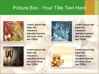 0000061876 PowerPoint Templates - Slide 14