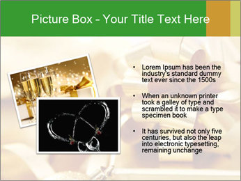 0000061876 PowerPoint Templates - Slide 20