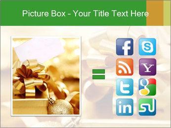 0000061876 PowerPoint Templates - Slide 21