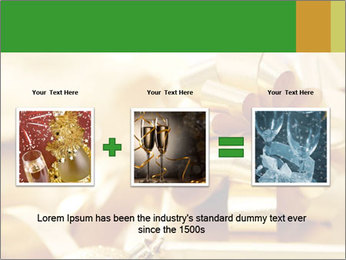 0000061876 PowerPoint Templates - Slide 22