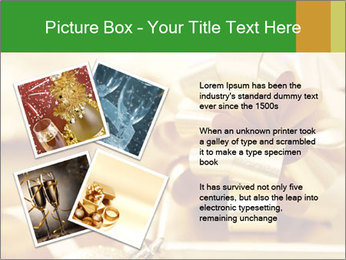 0000061876 PowerPoint Templates - Slide 23