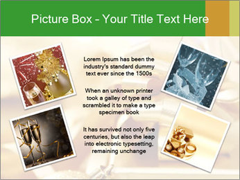 0000061876 PowerPoint Templates - Slide 24