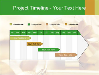 0000061876 PowerPoint Templates - Slide 25