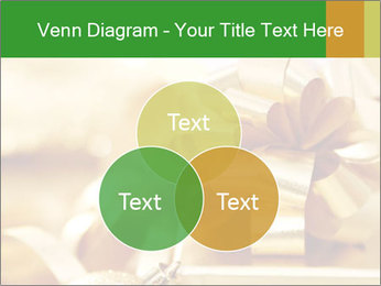 0000061876 PowerPoint Templates - Slide 33