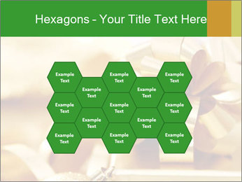 0000061876 PowerPoint Templates - Slide 44