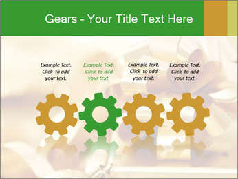 0000061876 PowerPoint Templates - Slide 48
