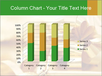0000061876 PowerPoint Templates - Slide 50