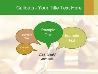 0000061876 PowerPoint Templates - Slide 73