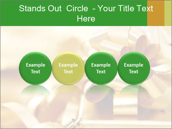 0000061876 PowerPoint Templates - Slide 76