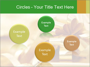 0000061876 PowerPoint Templates - Slide 77