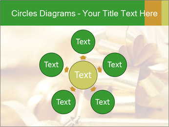 0000061876 PowerPoint Templates - Slide 78