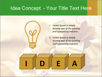 0000061876 PowerPoint Templates - Slide 80