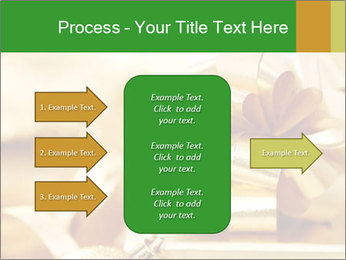 0000061876 PowerPoint Templates - Slide 85