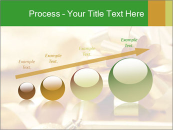 0000061876 PowerPoint Templates - Slide 87