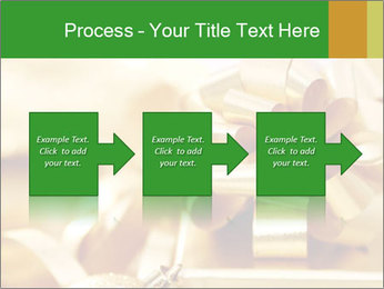 0000061876 PowerPoint Templates - Slide 88