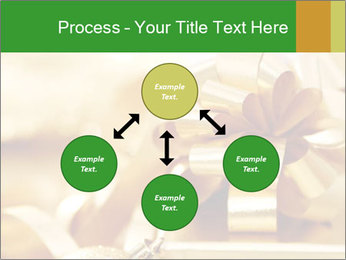 0000061876 PowerPoint Templates - Slide 91