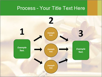 0000061876 PowerPoint Templates - Slide 92