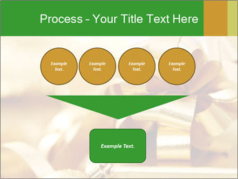 0000061876 PowerPoint Templates - Slide 93