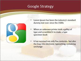 0000061878 PowerPoint Templates - Slide 10
