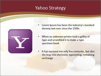 0000061878 PowerPoint Templates - Slide 11