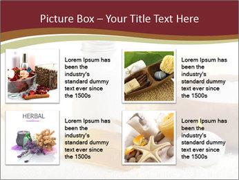 0000061878 PowerPoint Templates - Slide 14