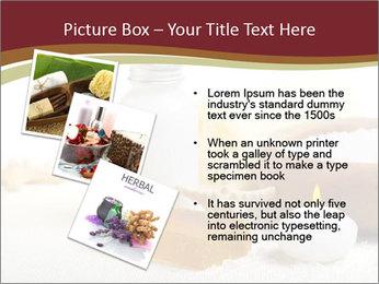0000061878 PowerPoint Templates - Slide 17