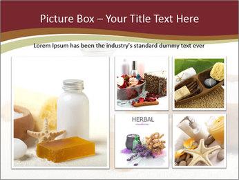 0000061878 PowerPoint Templates - Slide 19