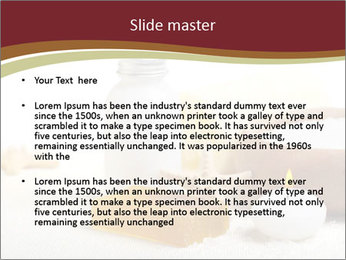 0000061878 PowerPoint Templates - Slide 2