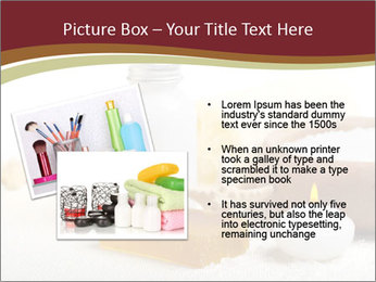 0000061878 PowerPoint Templates - Slide 20