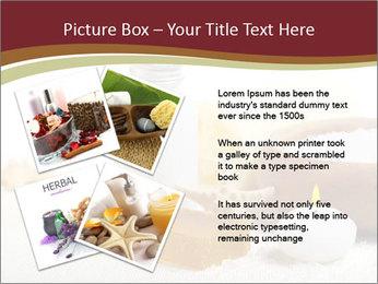 0000061878 PowerPoint Templates - Slide 23