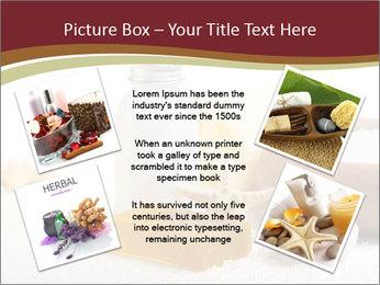 0000061878 PowerPoint Templates - Slide 24