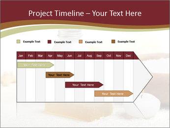 0000061878 PowerPoint Templates - Slide 25